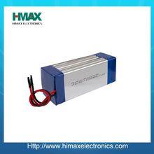 De iones de litio de la batería de litio 3000mah-5000mah batería 3.7 v desde la fábrica