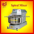 2013 chegada nova máquina da padaria mixer/misturador de massa