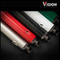 visión spinner ii de voltaje ajustable 2014 más nuevo cigarrillo electrónico