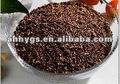 2012 novos produtos largamente utilizado em culturas agrícolas - - orgainc fertlizer