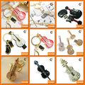 Novedades Música y regalos / Violín y Guitarra USB Flash Drive(G04)