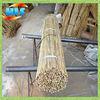 /p-detail/Las-materias-primas-granja-productos-bamb%C3%BA-estaca-con-el-apoyo-de-apple-el-crecimiento-del-%C3%A1rbol-300002004361.html