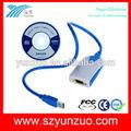Hd 1080p usb 3.0 convertisseur hdmi