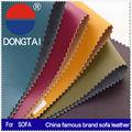 dongtai hecho en japón hecho en china