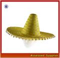 sombrero de charro sombrero mexicano/sombreros mexicanos mexican