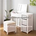 el estilo de vida muebles para el hogar muebles de salón de muebles del dormitorio