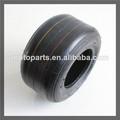 Neumáticos kart ir neumáticos kart 11x4- 5 off road 4x4 karting de neumáticos de arranque eléctrico go kart neumático del motor