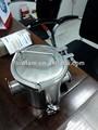 Filtro magnético para líquidos/de agua