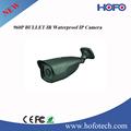 960p variable IR cámara ip, cámara de red