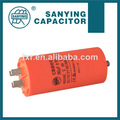 30uf 250v capacitor