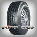 Neumáticos para camiones 11R22.5