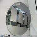 alta qualidade espelho do salão de beleza