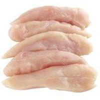 congelados de australia un grado 1 lomo pollo