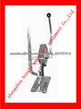 U50 manual clipper 0086-13283896295