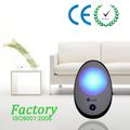 ionizador de aire negativa baratas para el hogar