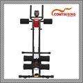 AB Energía Ftness equipo de la aptitud de la máquina