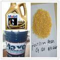 Resina de petróleo/c9 resina para aceites lubricantes