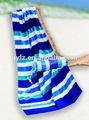 raya impresa toallas de playa de venta al por mayor