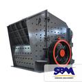 SBM Mineração de Calcário de alta eficiência e baixo preço