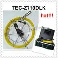 cámara de inspección de tubos Z710DLK