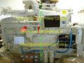 Genuino cummins!! Kta38 cummins motor diesel marino