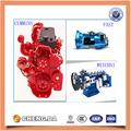 Pequeño motor diesel para la venta 8kw-350kw