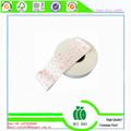 35 gsm, gsm 40 de liberación del papel, toallas femeninas de materia prima