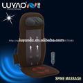 Barato silla del masaje, vibración amortiguador del masaje ly-803a-2