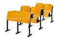 Mobiliário escolar de dubai; sala de aula da escola móveis em dubai