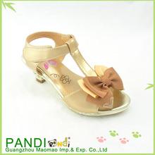 precio barato de alta sandalias de tacón zapatos de moda sandalias de las mujeres 2014