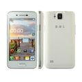 2014 4.0inch desbloqueado teléfonos móviles android China Mini s55w barato