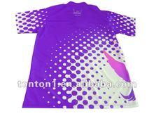 2012 nueva oem camisetas de tenis