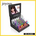 Alegre de cosméticos nueva pantalla de cartón ds-a1003