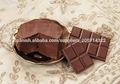 Maltodextrina para chocolate