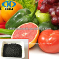 pescado amino ácido de fertilizantes