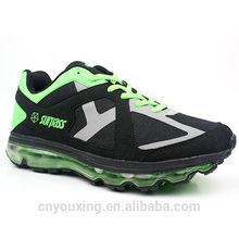 2014 baratos de china al por mayor zapatillas zapatillas de deporte