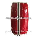 9200w com 50 unidades spray tan& máquina de bronzeamento spray cabines para venda lk-221