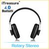 /p-detail/itreasure-nuevos-productos-de-alimentaci%C3%B3n-2014-rey-construido-auriculares-reproductor-mp3-300003622861.html