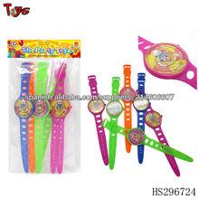 reloj laberinto promover juguetes educativos