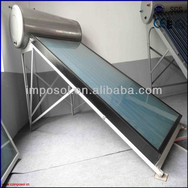 comment faire chauffe eau solaire Fabrication Les fabricants, fournisseurs, exportateurs, grossistes