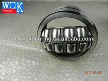 wqk rodamiento de rodillos 22310 cc rodamiento de rodillos esféricos