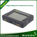 Digimaster 3 Digimaster III corrección del odómetro Master gratis Update Automóvil Online Ajuste de equipos multi-funcionales