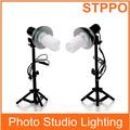 Foto Light Table Top Lámpara de Softbox del estudio de tienda de la luz ilumina