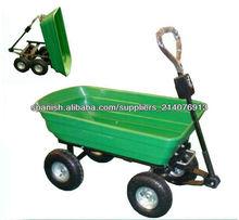 Carro de jardín TC4253