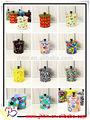 2014 nuevo producto alibaba china caramelo de menta caja/de la boda caja de dulces/candy caja de la lata