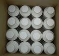 cas2893-78-9 Sodio Ácido dicloroisocianúrico