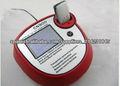 CN900 programador dominante CN 900 CN900 programador dominante auto Key Maker, upgrate línea