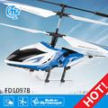 20cm fd1097b adaptador para helicópteros rc construido- en electrónica giroscopio