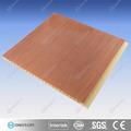 onosom techo de pvc diseño de madera
