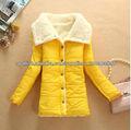 blazer for women winter jacket fake lamb fur latest coat designs factories 2013